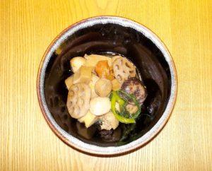recette-mijote-de-chikuzen-japon