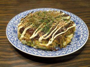 recette-okonomiyaki