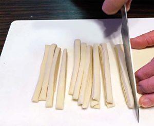 recette-preparation-teuchi-udon-1