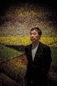 rencontre-kawamoto-saburo-chroniqueur-japon