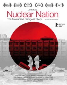 rencontre-livre-nuclear-nation-funahashi-1