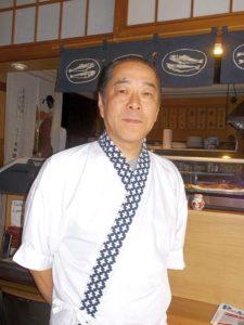 restaurant-chef-saito-hitoshi