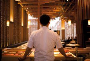 restaurant-japonais-sake-no-hana-londres