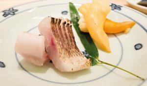 restaurant-japonais-shinji-singapour