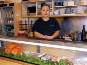 restaurant-kino-yoichi