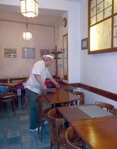 restaurant-koyuki-ishi-yasumoto