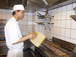 restaurant-nodaiwa