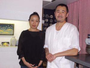 restaurant-shinano-nakahara-keiichi