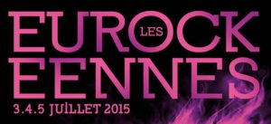 rock-eurockeennes-japon