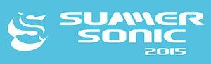 rock-summer-sonic-2015
