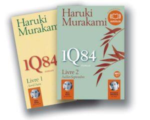 roman-1q84-haruki-murakami