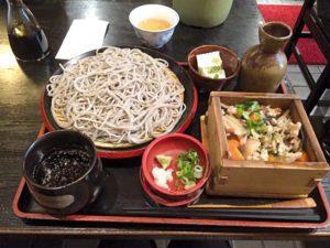 samourais-soba-seiro-mushi-japon