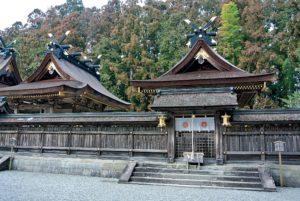 sanctuaire-shinto-kumano-hongu-taisha-japon