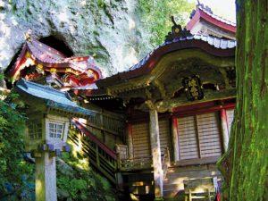 sanctuaire-takuhi-japon