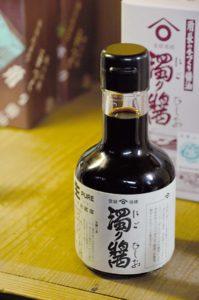 sauce-soja-japon