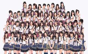 societe-akb48-japon