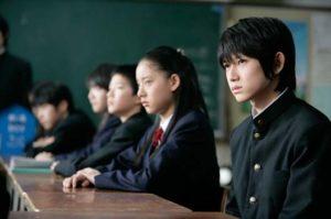 societe-brimades-scolaires-japon