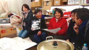 solidarite-maison-pour-tous-japon-3
