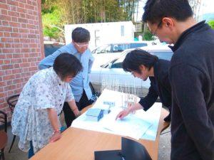 solidarite-maison-pour-tous-japon-4