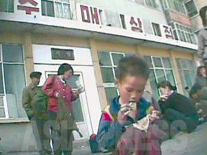 souffrances-nord-coreennes-1