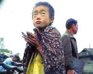 souffrances-nord-coreennes-2