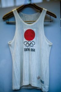 souvenir-tokyo-64-delegation-internationale-volley-ball-tokyo-japon-2