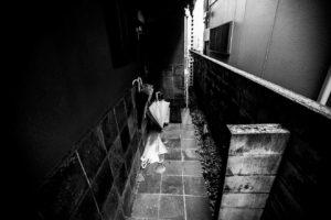 temoignage-bienvenue-chez-nous-japon-4