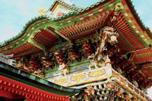 temple-kosanji-setoda-japon