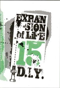 tendance-fanzines-expansion-of-life-