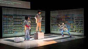 theatre-japon