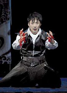 theatre-macbeth-nomura-mansai-japon
