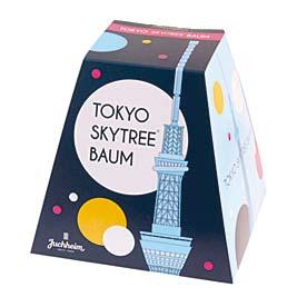 tokyo-sky-tree-patisserie-karl-juchheim-japon