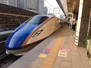 train-kanazawa-japon-2