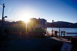 train-retour-onagawa-japon