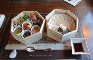 train-seven-stars-cuisine-kyushu-japon