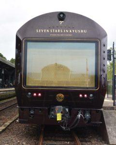 train-seven-stars-kyushu-japon