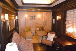 train-seven-stars-suite-de-luxe-kyushu-japon