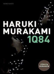1q84-haruki-murakami-4