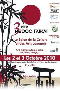 3eme-medoc-taikai-sur-le-japon-hourtin