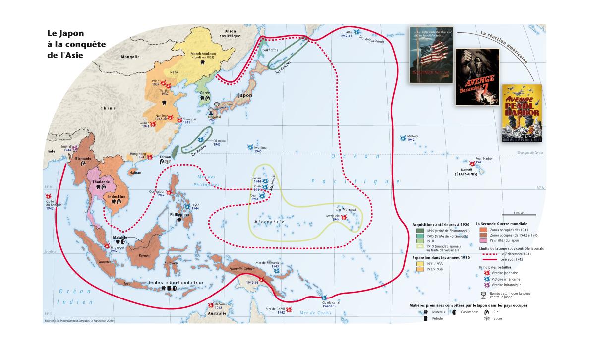 Carte-ExpansionnismeJapon-3