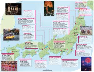 Carte-Japon-Fetes