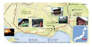 Carte-Kamakura