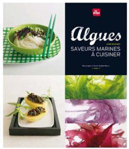 algues-saveurs-marines-a-cuisiner-livre-japonais