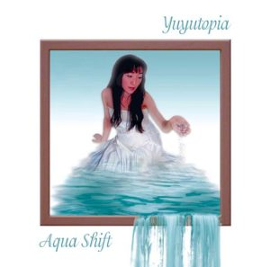 aqua-shift-yuyutopia