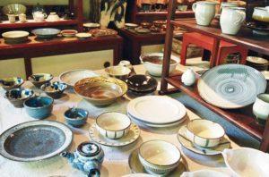 artisanat-moyai-kogei-kamakura-japon