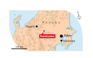 carte-karuizawa-japon