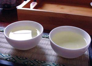 chajin-la-maison-du-the-vert-japonais-paris