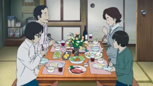 cinema-colorful-hara-keiichi-japon-1