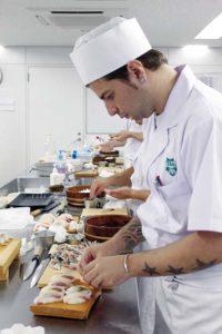 cuisine-japonais-tokyo-sushi-academy-japon