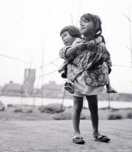 expo-tokyo-metropolitain-museum-of-photography-soeurs-japon
